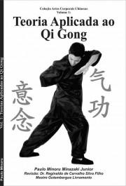 Tai Qi e Qi Gong