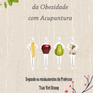 Acupunctura e Moxibustão